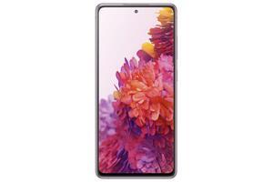 Samsung Galaxy S20 FE violet, mobitel RO