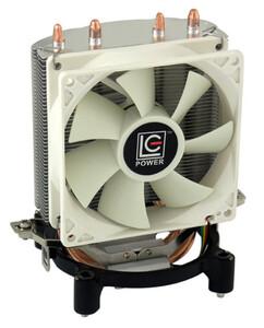 Hladnjak za procesor LC-Power LC-CC-95, 92mm, PWM