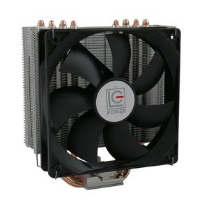 Hladnjak za procesor LC-Power Cosmo Cool LC-CC-120