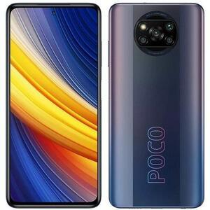 Xiaomi POCO X3 PRO 6GB/128GB crna, mobitel