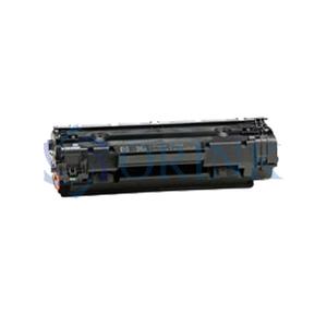 Orink toner za HP, CE285A