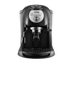 DeLonghi espresso aparat za kavu EC 201.CD.B