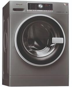 Whirlpool perilica rublja AWG 812 S/PRO