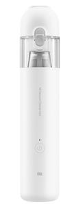 Xiaomi usisavač Mi Vacuum Cleaner mini