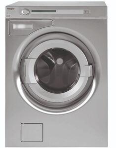 Whirlpool perilica rublja ALA 101
