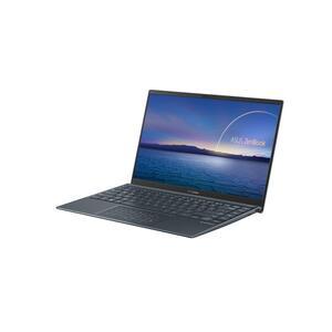 ASUS Zenbook 14 UX425EA-WB503T, 14 FHD IPS, Intel Core i5 1135G7, 8GB RAM, 512GB PCIe NVMe SSD, Intel Iris Xe Graphics, Windows 10 Home, laptop