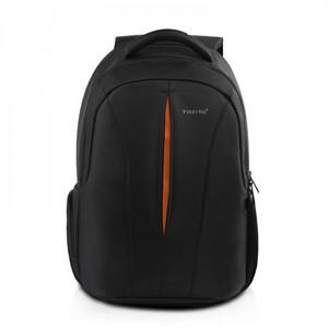TIGERNU T-B3105-USB, do 15,6, crna, ruksak