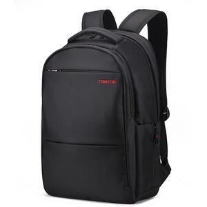 TIGERNU  T-B3032A, do 17,3, crna, ruksak