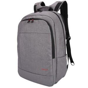 TIGERNU T-B3142, do 17,3, crno siva, ruksak