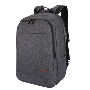 TIGERNU T-B3142-180, do 17, crna, ruksak