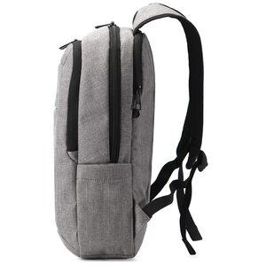TIGERNU T-B3090A, 15,6, siva, ruksak