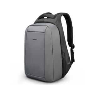 TIGERNU T-B3599, do 15,6, siva, ruksak