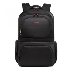 TIGERNU T-B3140, do 15,6, crna, ruksak