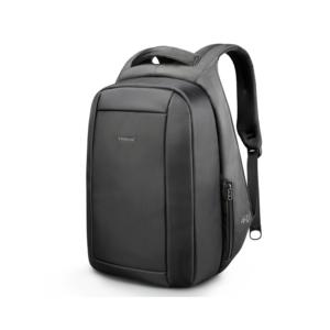 TIGERNU T-B3599, do 15,6, crna, ruksak