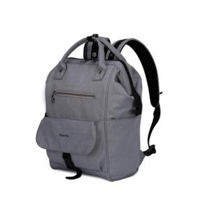 TIGERNU T-B3184, do 13,3, siva, ruksak