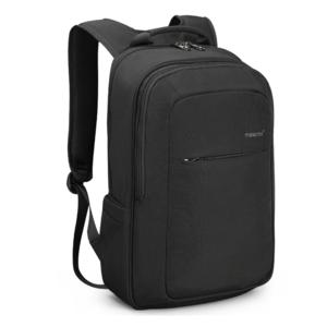 TIGERNU T-B3090B, do 15,6, crna, ruksak