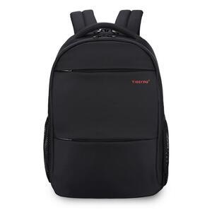 TIGERNU  T-B3032C, do 15,6, crna, ruksak