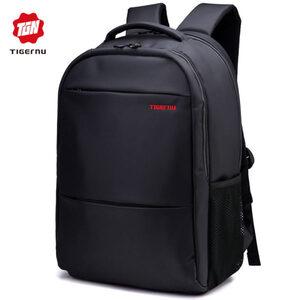 TIGERNU T-B3032C, do 17,3, crna, ruksak