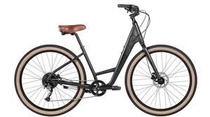 NORCO gradski bicikl Scene 1 2021., vel.M