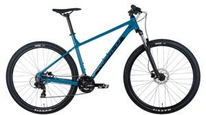 NORCO bicikl MTB Storm 4 29 2021., plavi, vel.L