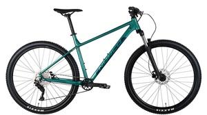 NORCO bicikl MTB Storm 2 29 2021., zelena, vel.L