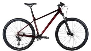 NORCO bicikl MTB Storm 1 29 2021., crveni, vel.M