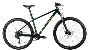 NORCO bicikl MTB Storm 3 29 2021., crno/zeleni, vel.L