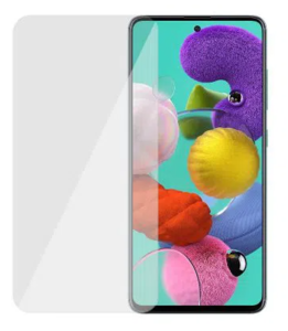 Fonex, zaštitno staklo 2.5D 9H za Samsung Galaxy A51 4G/A51 5G/A52 4G/A52 0.33mm