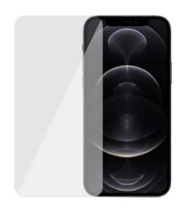 Fonex, zaštitno staklo 2.5D 9H za iPhone 12 Pro Max, 0.33mm