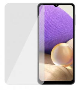 Fonex, zaštitno staklo 2.5D 9H za Samsung Galaxy A32 5G, 0.33mm