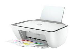 HP multifunkcijski pisač DeskJet 2720e, 26K67B, Instant Ink