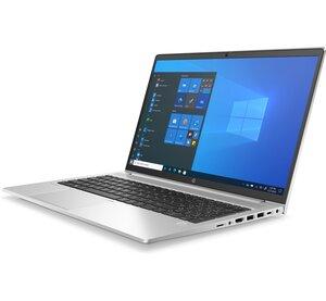 HP ProBook 450 G8 2X7X2EA, 15,6 FHD IPS, Intel Core i5 1135G7, 8GB RAM, 512GB PCIe NVMe SSD, NVIDIA GeForce MX450, Windows 10 Pro, laptop