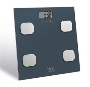 Tefal osobna body-fit vaga BM2520V0
