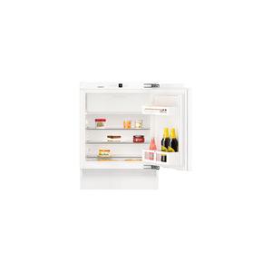 Liebherr hladnjak UIK 1514