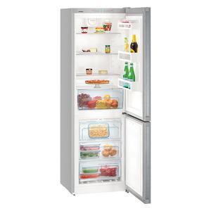 Liebherr hladnjak CNel 4313