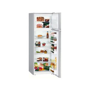 Liebherr hladnjak CTel 2931