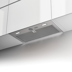 Faber napa Inca Smart HCS LED X A52
