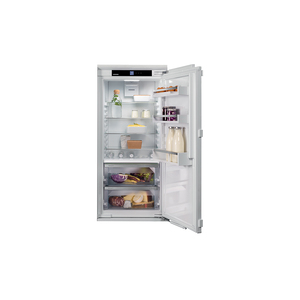 Liebherr hladnjak IRBd 4120