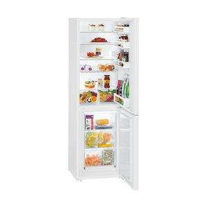 Liebherr hladnjak CU 3331
