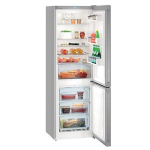 Liebherr hladnjak CNPef 4313