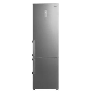 Midea hladnjak HD-468RWE2N ST Premium/No Frost