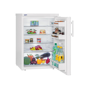 Liebherr hladnjak T 1710