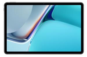 Huawei Matepad 11, 6GB/128GB/WiFi, tablet