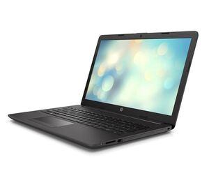 HP 250 G7 1F3J1EA, 15,6 FHD, Intel Core i3 1005G1, 8GB RAM, 256GB PCIe NVMe SSD, Intel UHD Graphics, Free DOS, laptop