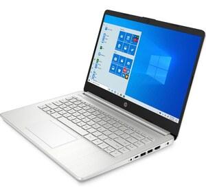 HP 14s-fq0022nm, 3Z7Q8EA, 14 HD, AMD 3020e, 4GB RAM, 128GB SSD, AMD Radeon Graphics, Windows 10 Home S, laptop