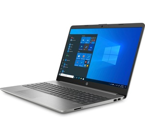 HP 250 G8 2X7V4EA, 15,6 FHD IPS, Intel Core i3 1005G1, 8GB RAM, 512GB PCIe NVMe SSD, Intel UHD Graphics, Windows 10 Home, laptop