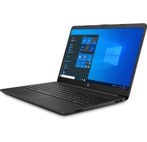 HP 255 G8 27K52EA, 15,6 FHD, AMD Ryzen 3 3250U, 8GB RAM, 256GB PCIe NVMe SSD, AMD Radeon Graphics, Free DOS, laptop