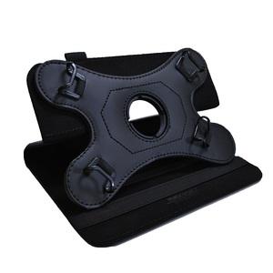 MM univerzalna torbica za tablet 7˝- 8˝ FLIP ME , crna