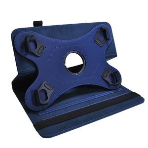 "MM univerzalna torbica za tablet 9.7""-11"" FLIP ME , plava"