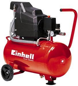 EINHELL kompresor TC-AC 190/24/8 RA
